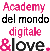 Academy Mondo Digitale