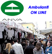 Ambulanti On-Line